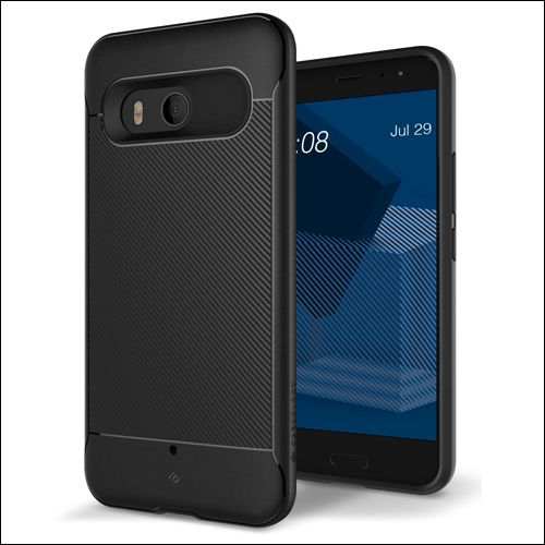size 40 43dc4 e0640 5 Best HTC U11 Cases You Can Buy Right Now | Accessories | Phone ...