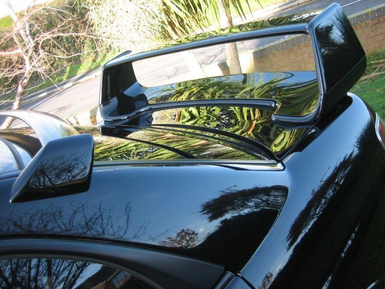 Allvehicles Co Uk For Subaru Impreza Rb320 Subaru Impreza Subaru Impreza