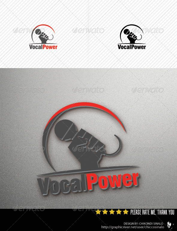 Pin By Ahmed Helmy On Logos Pinterest Logo Templates Logos And