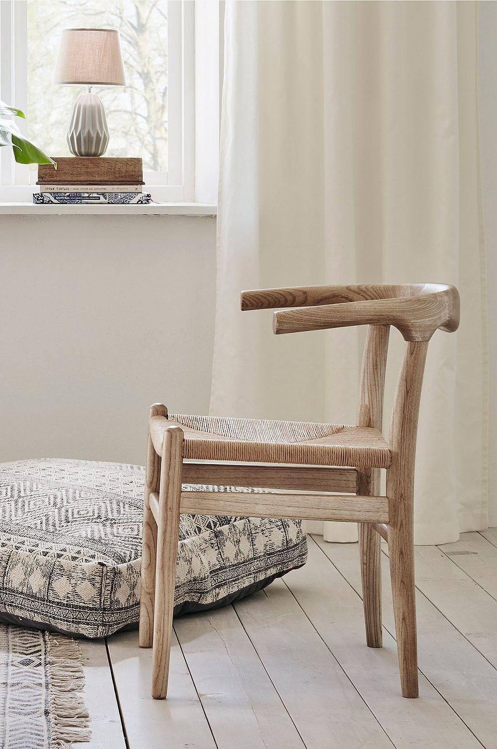 NATTAVAARA stol | Stolar, Möbelidéer, Stol matbord