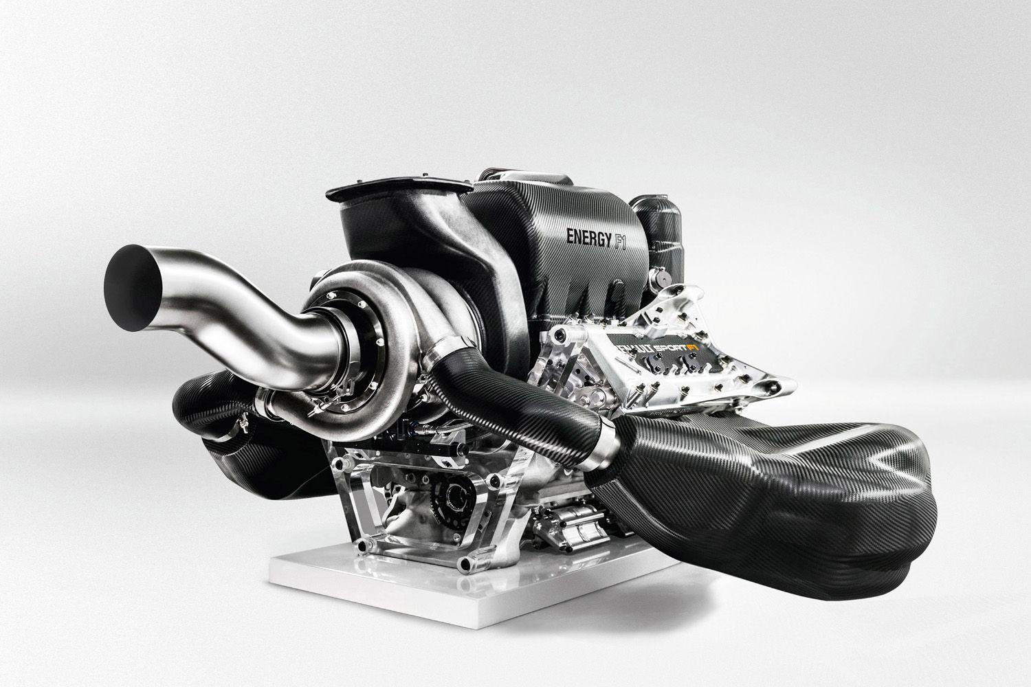 An Illustrated Guide to F1's Radical New Engine Renault