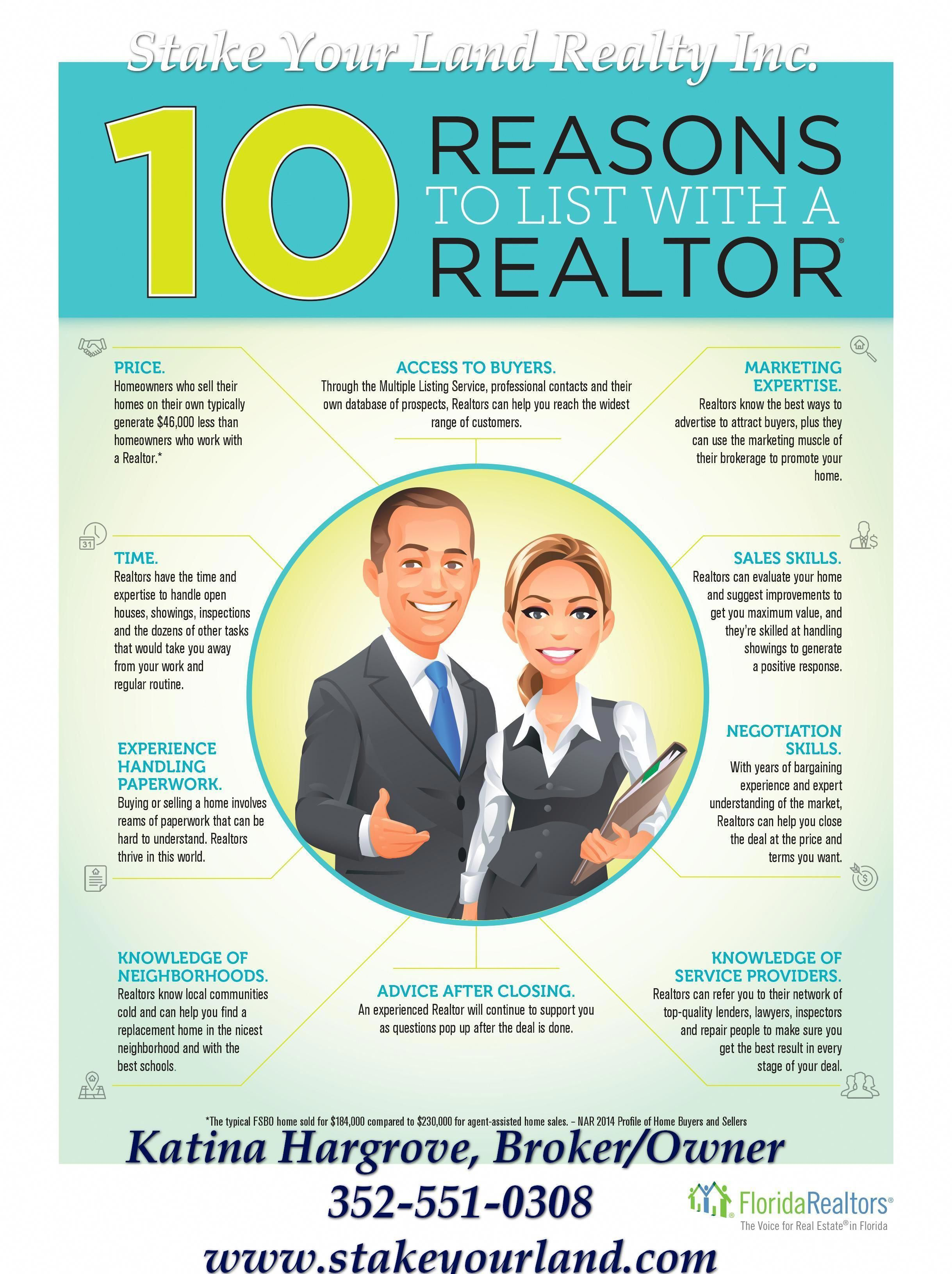 How A Real Estate Transaction Works Real Estate Infographic Real Estate Information Real Estate Advice