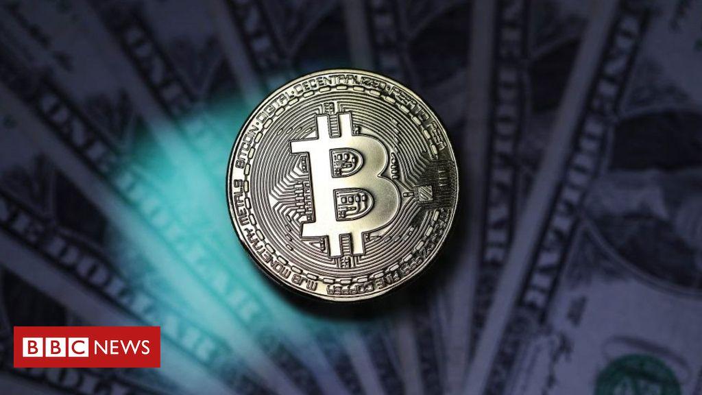 Turkey ban crypto currency