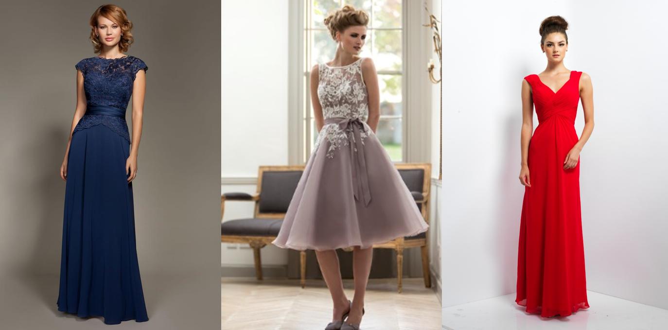 Bridesmaid Dresses in Newmarket, Bury St Edmunds & Suffolk | Wedding ...