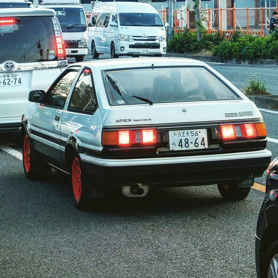 Ae86 運転席からの風景 車 フロントガラス越しの私の世界 カメラ コンデジ コンデジ写真部 写真 ファインダー越しの私の世界 カメラ好きと繋がりたい 写真好きな人と繋がりたい Instagood Photooftheday Picoft Car Most Expensive Car Expensive Cars