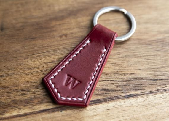 Small Customized Keychain 59970dace