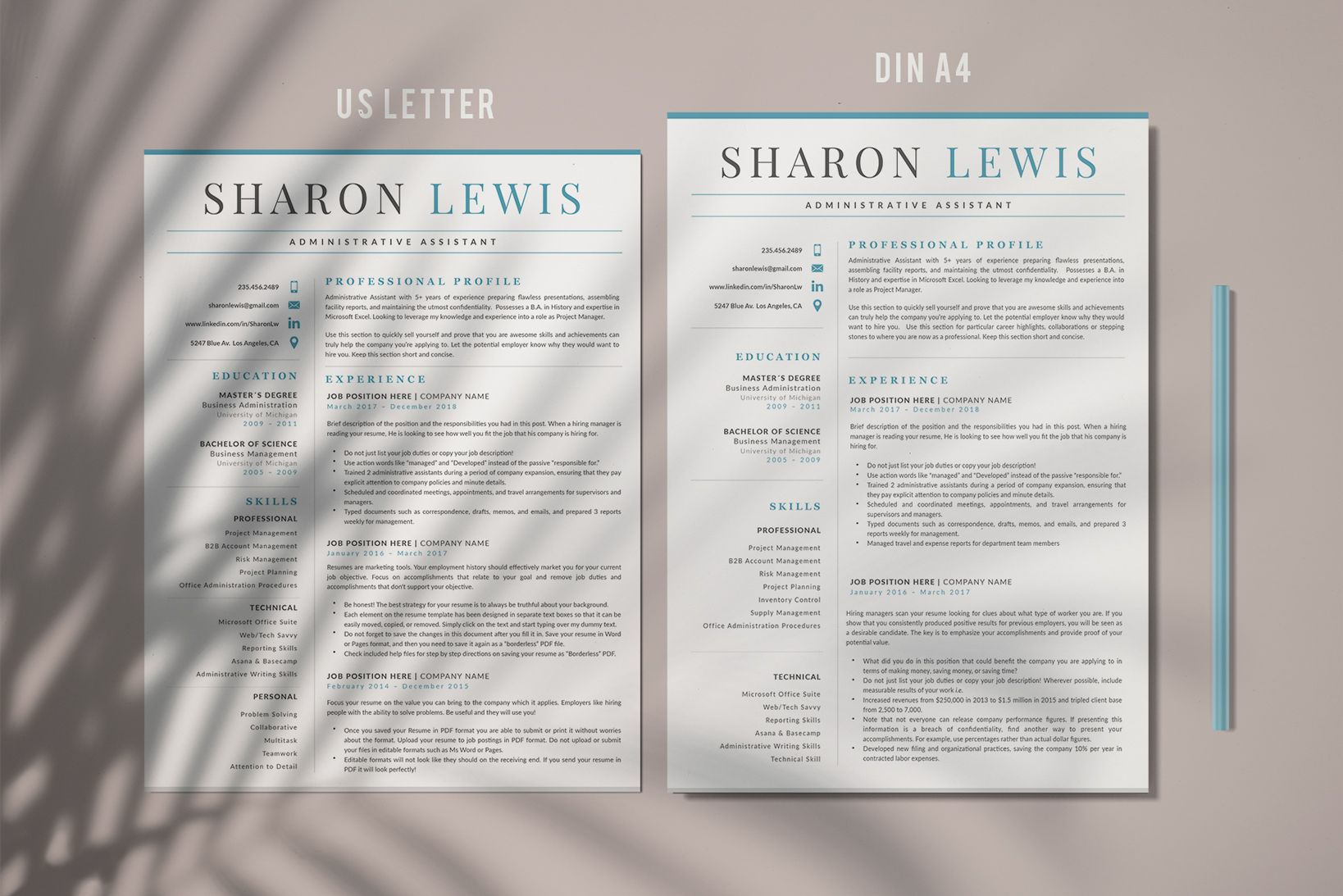 46+ Action verbs for resume customer service Resume Examples