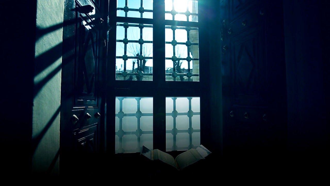 قال رسول الله ﷺ يكون عليكم أمراء هم شر من المجوس حديث صحيح لن تسمعه من شيوخ السلاطين