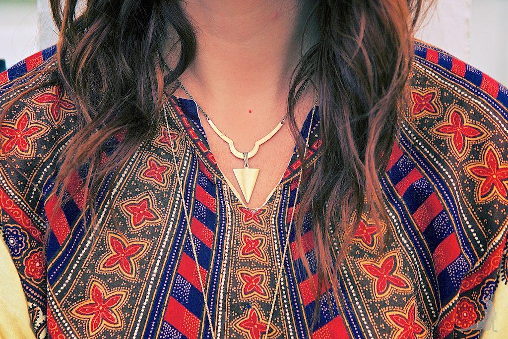 boho jewels http://www.bohobunnie.com/california-dreamin/