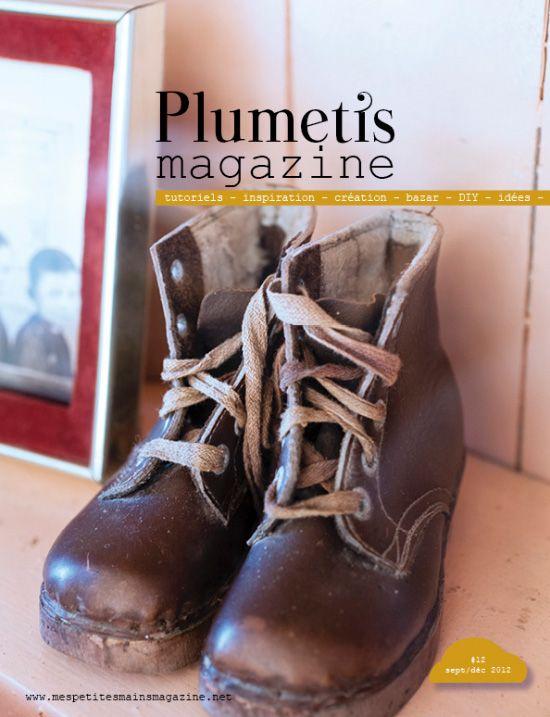 plumetis-magazine-12-bdef