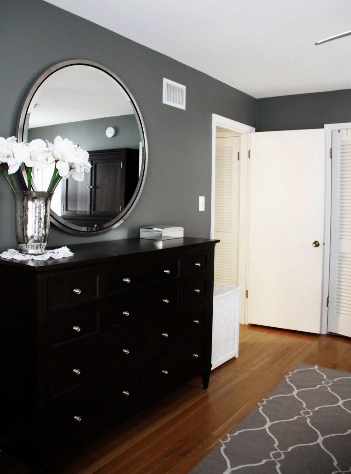 Furniture Warehouse Kent About Furniture Stores Near Exton Pa Until Furniture Stores Wood Bedroom Furniture Dark Wood Bedroom Furniture Grey Bedroom Furniture
