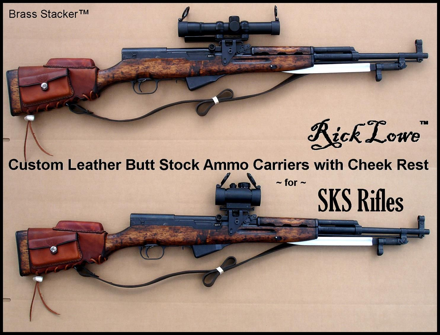 List of Synonyms and Antonyms of the Word: sks custom
