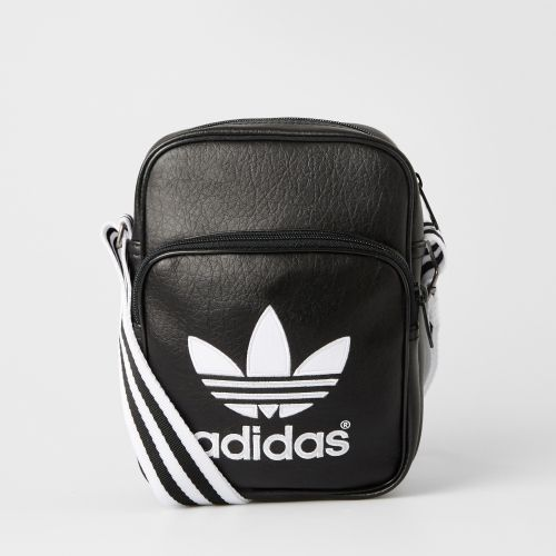 fb7b64fd71d65 Mini Bag Pochete Adidas