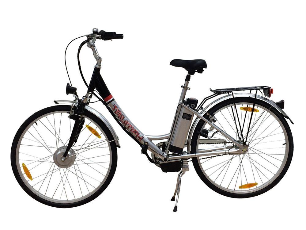 Raleigh Triumph Ebike.   Ebike, Raleigh, Bicycle