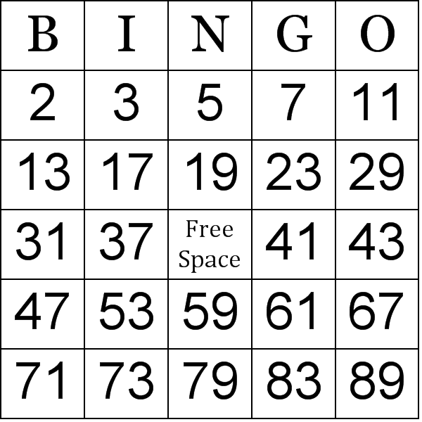 bingo card maker free printable | Leave a Reply Cancel reply ...