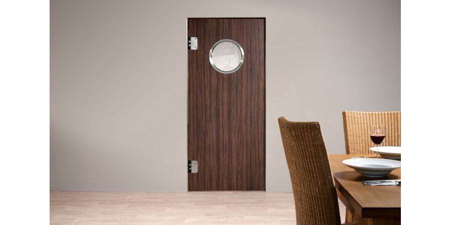 gp800 wooden swing door wooden swing door by grothaus pendeltren