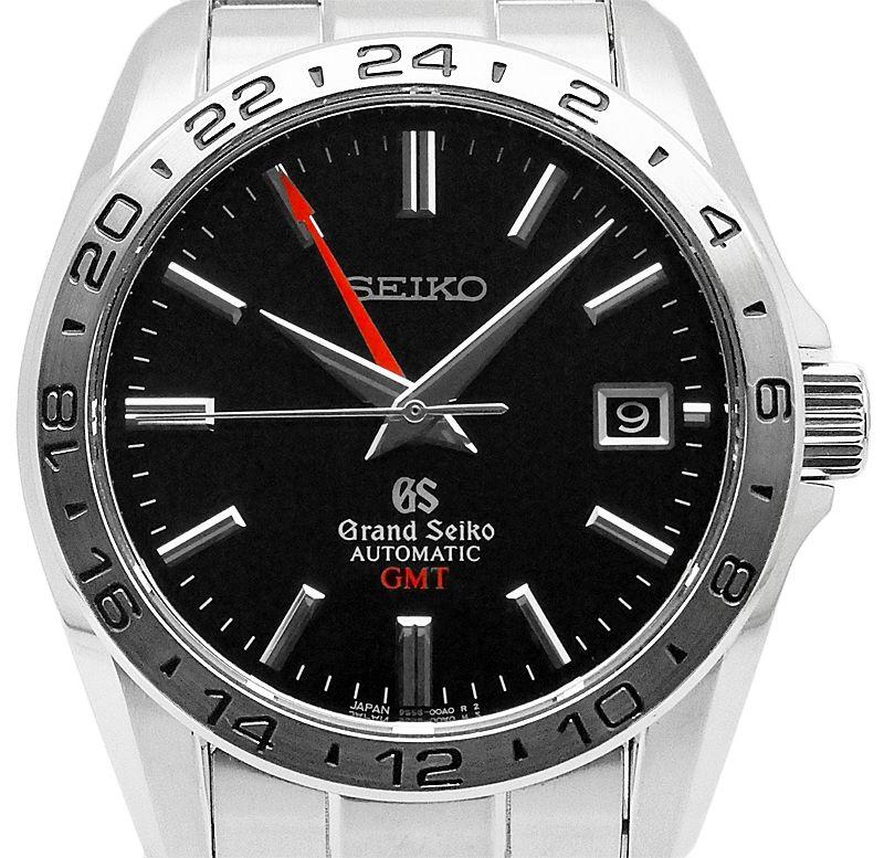 buy online 10009 cb1db dskatou | Rakuten Global Market: SEIKO Seiko GS Grand Seiko ...
