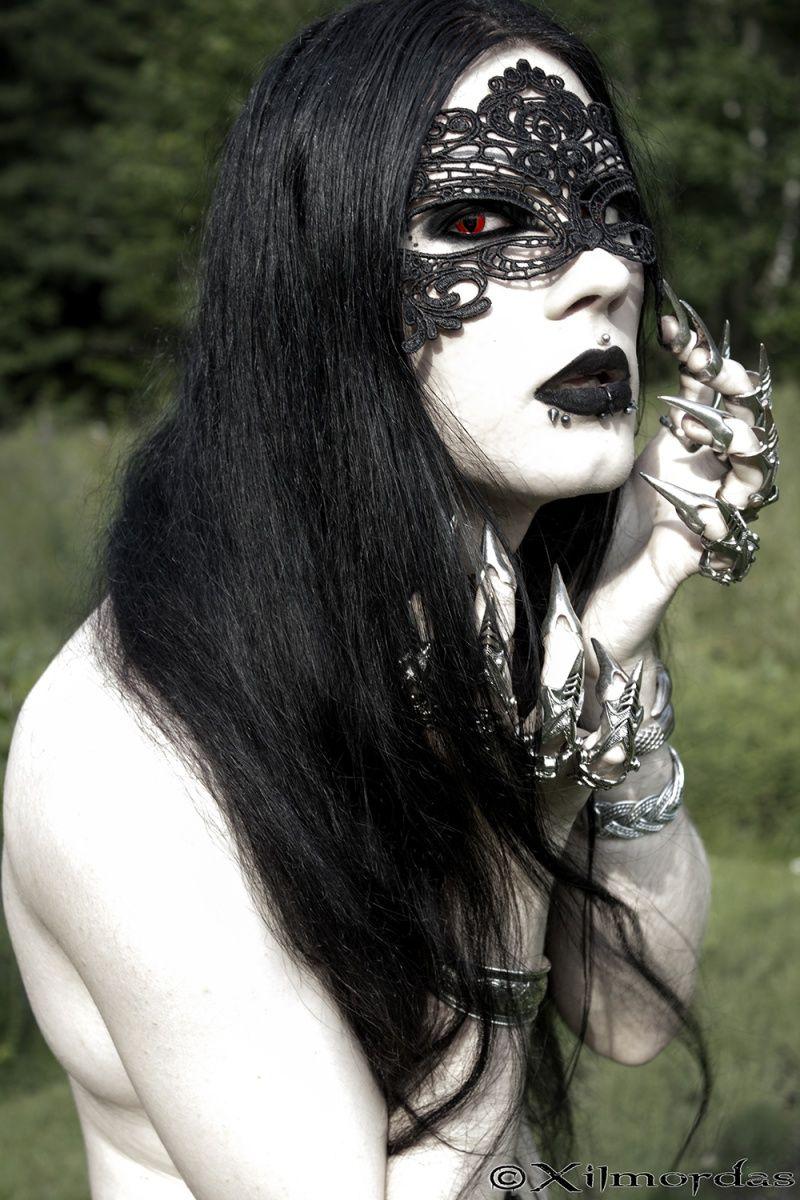 Är Vampirefreaks en dejtingsajt