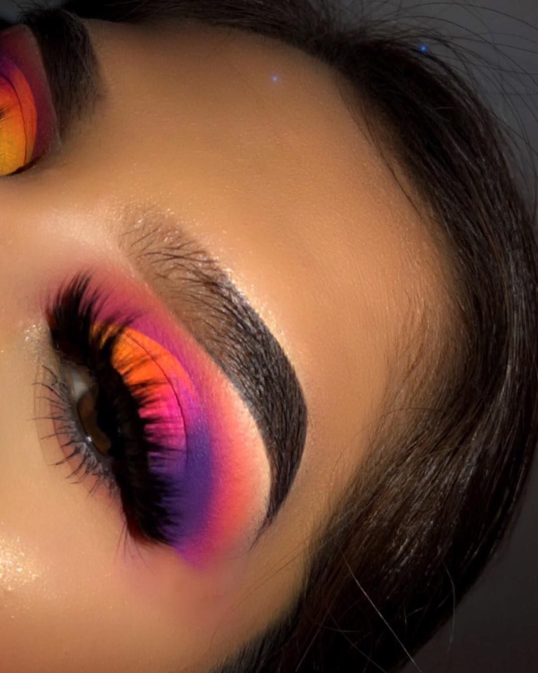 last one eyes bhcosmetics take me to brazil palette
