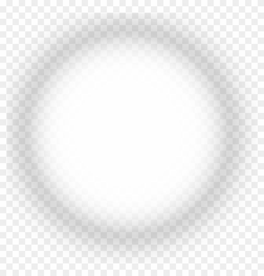 Find Hd Ftestickers Effect Overlay Glow White Unity Light Cookies Png Transparent Png Is Free Png Image Download And Use It For Your Non Commercial Projec