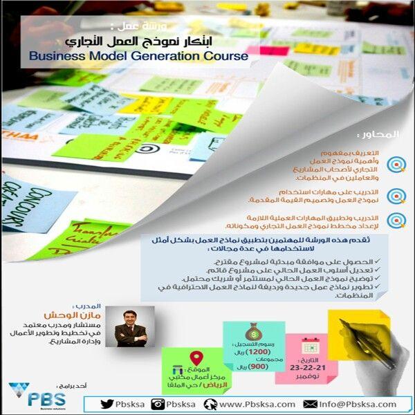 دورات تدريب تطوير مدربين السعودية الرياض طلبات تنميه مهارات اعلان إعلانات تعليم فنون دبي قيادة تغيير سياحه مغامره غرد ب Generation Amg Model