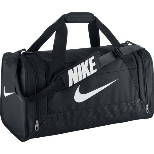 Nike Brasilia 6 Duffel Bag Check Out