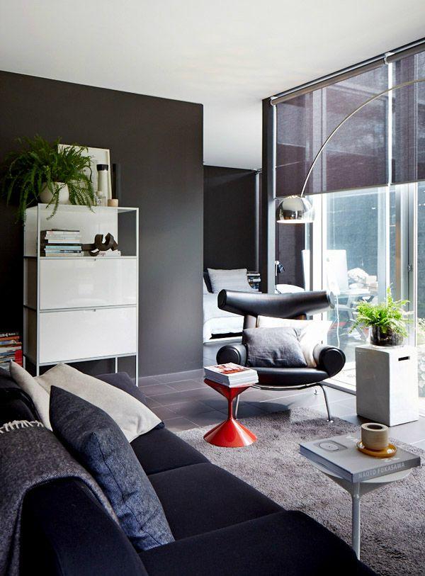 Living-Room-Idea-For-Men-13.jpg 600×813 pikseliä