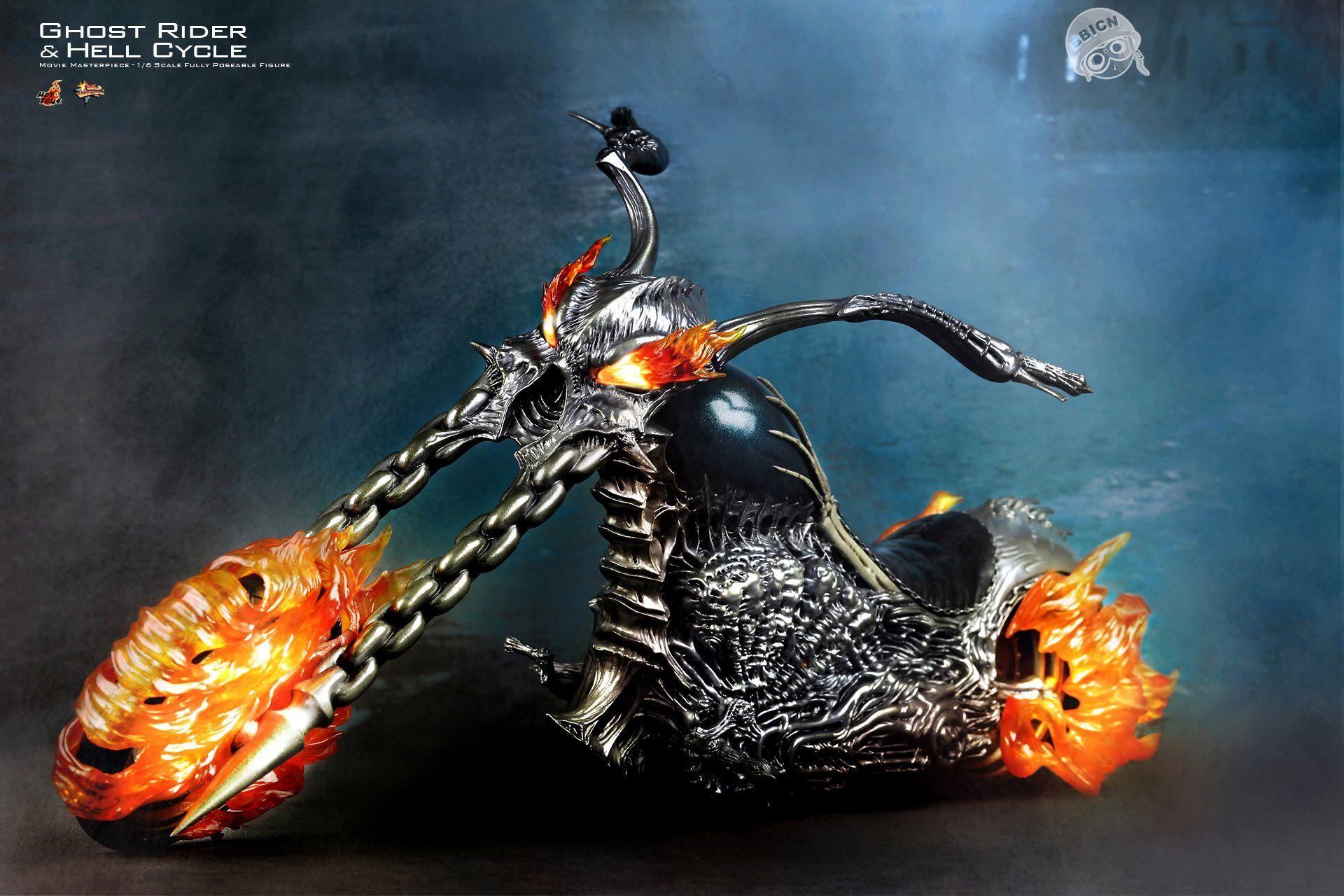 Ghost rider wallpaper google zoeken ghost rider moon knight ghost rider wallpaper google zoeken voltagebd Images