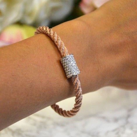 DALIA JOAILLERIE Bracelets