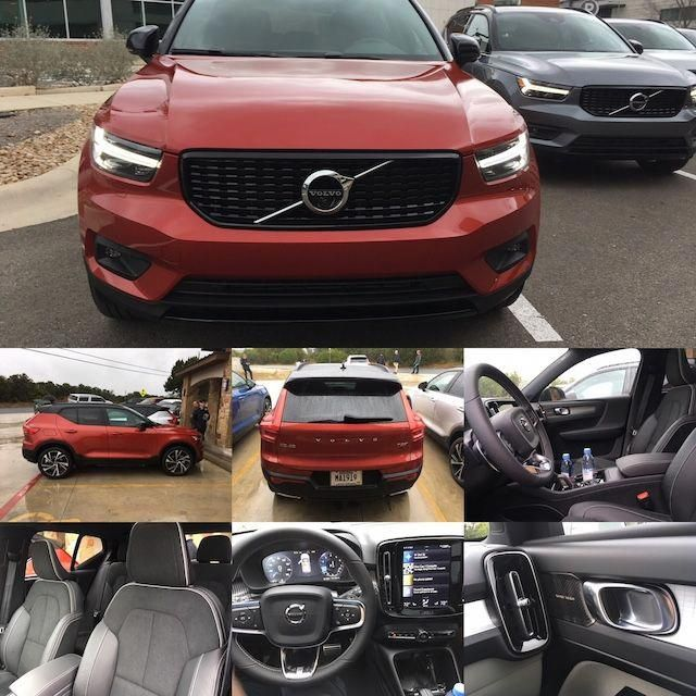 Volvo, Volvo Cars, Volvo Xc