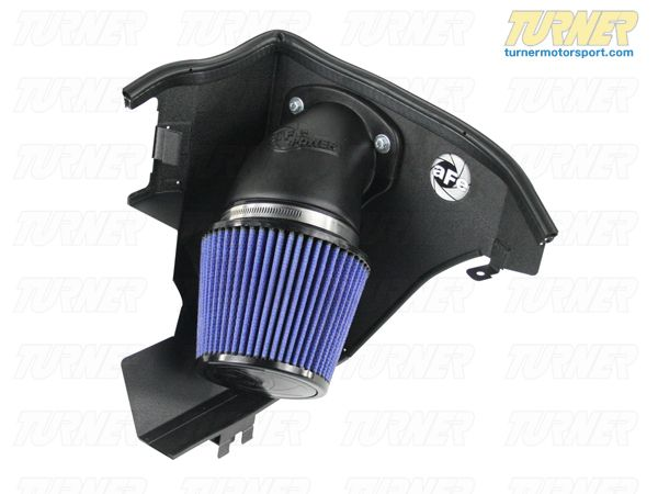 aFe Magnum FORCE Stage-2 Pro 5R Cold Air Intake System - E46