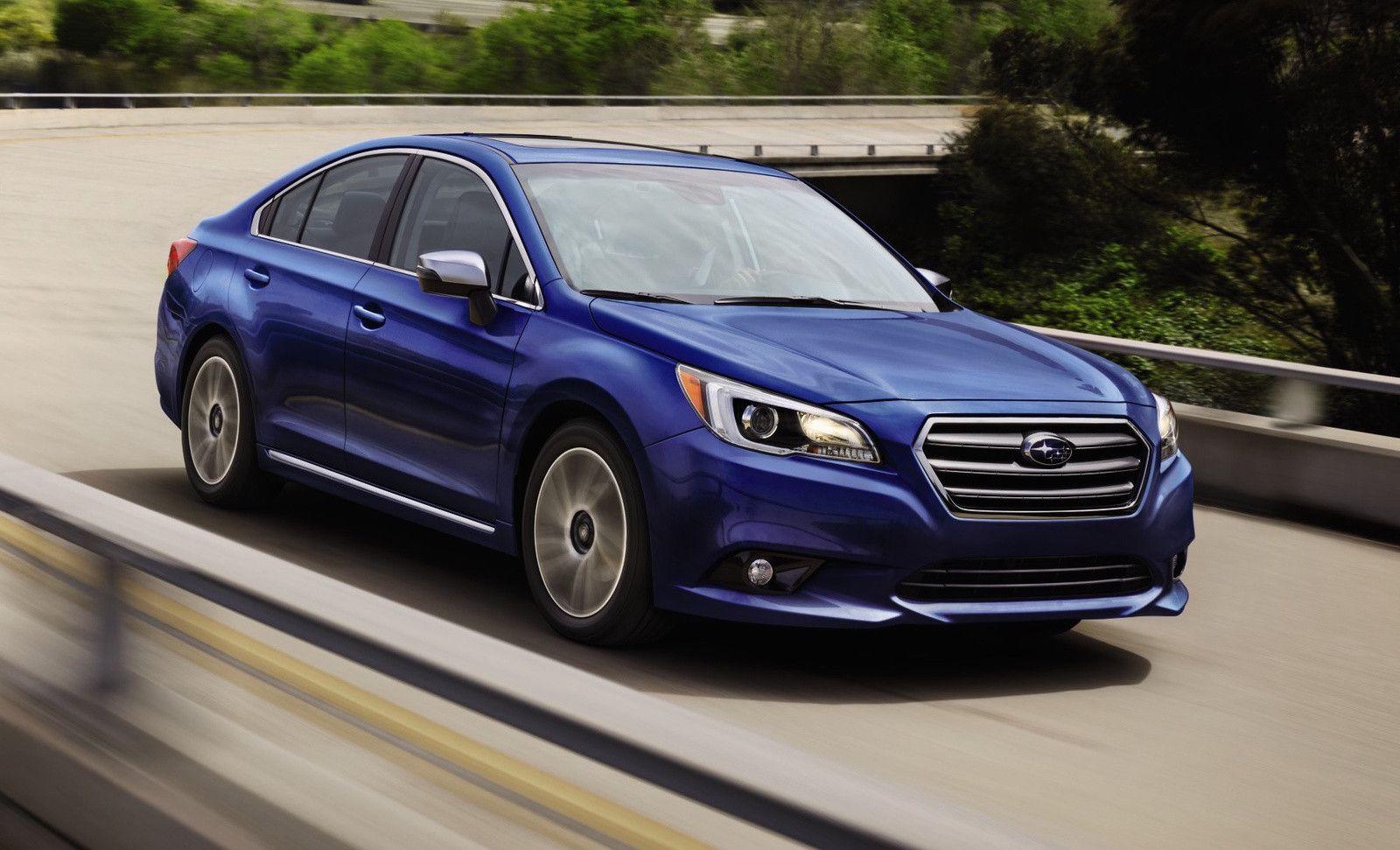 Luxury 2019 Subaru Model Subaru legacy gt, Subaru models