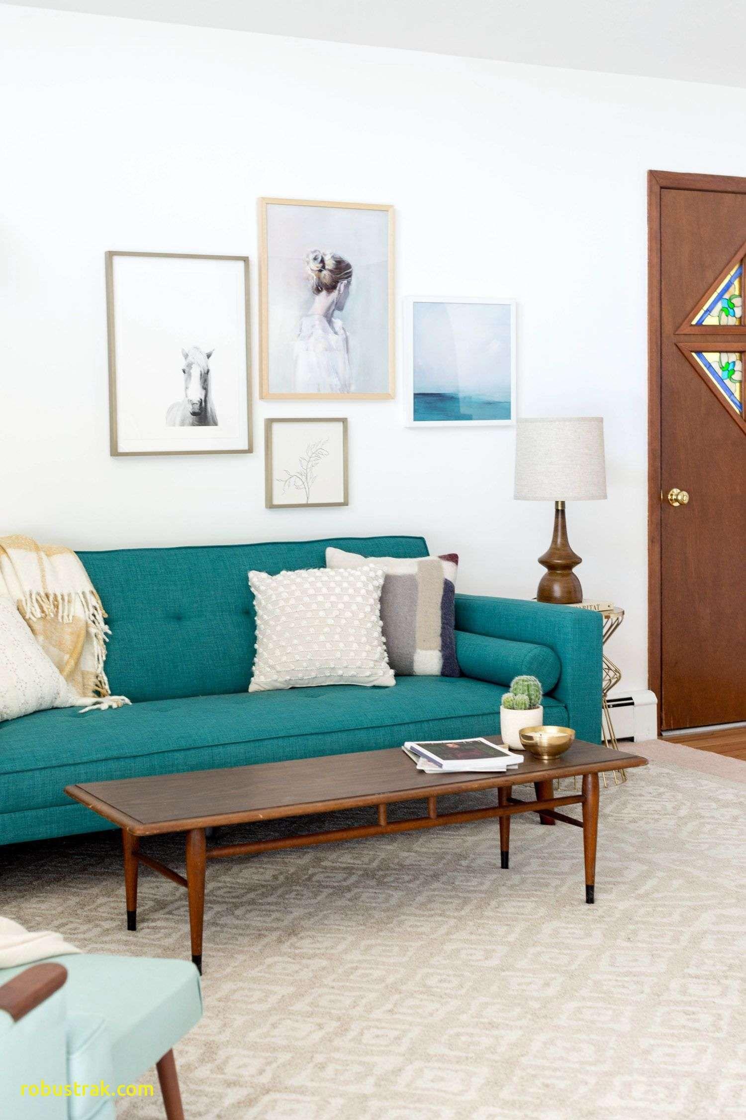 west elm A Colorful Retro 1960s A Frame Interior   Home Design Ideas ...