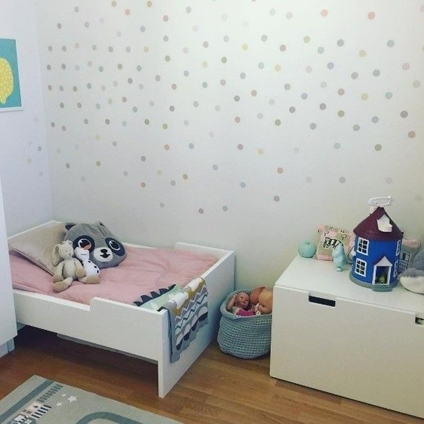 Infantiles Decoradas Con Vinilos. With Infantiles Decoradas Con ...