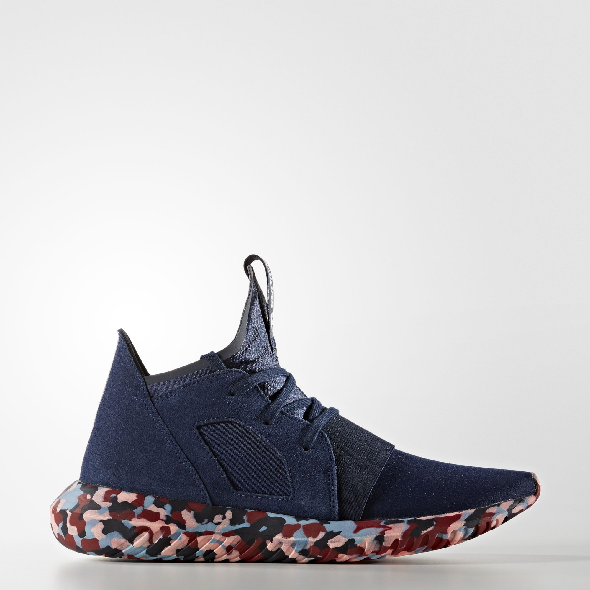 adidas shoes women tubular kanye west adidas shoes 2015 price