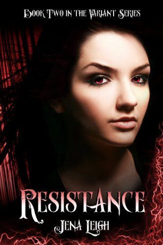 Resistance (The Variant Series Book 2) by Jena Leigh https://www.amazon.com/dp/B00ICQ41O0/ref=cm_sw_r_pi_dp_x_KGHKybXPGK9PM