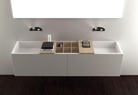 KOVE interieurarchitecten voor uw totaalconcept, gespecialiseerd in ...