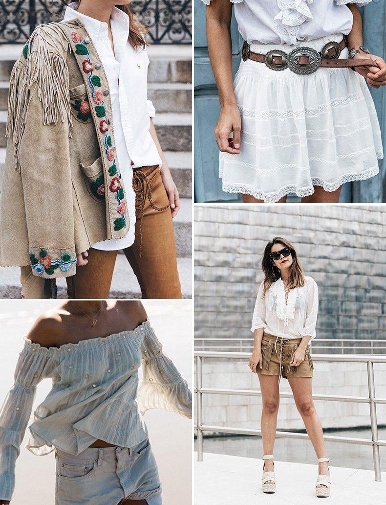 Best_Of_2015-Collage_Vintage-Street_Style-Looks-12