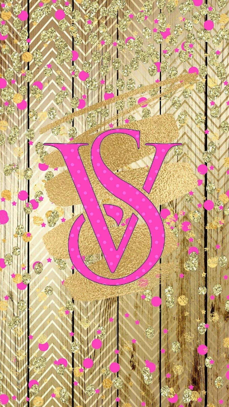 Pin by xxprincessxo on loves pinterest wallpaper victoria colorful wallpaper pink wallpaper computer wallpaper wallpaper backgrounds victoria secret wallpaper victoria secret pink cell phone wallpapers voltagebd Choice Image