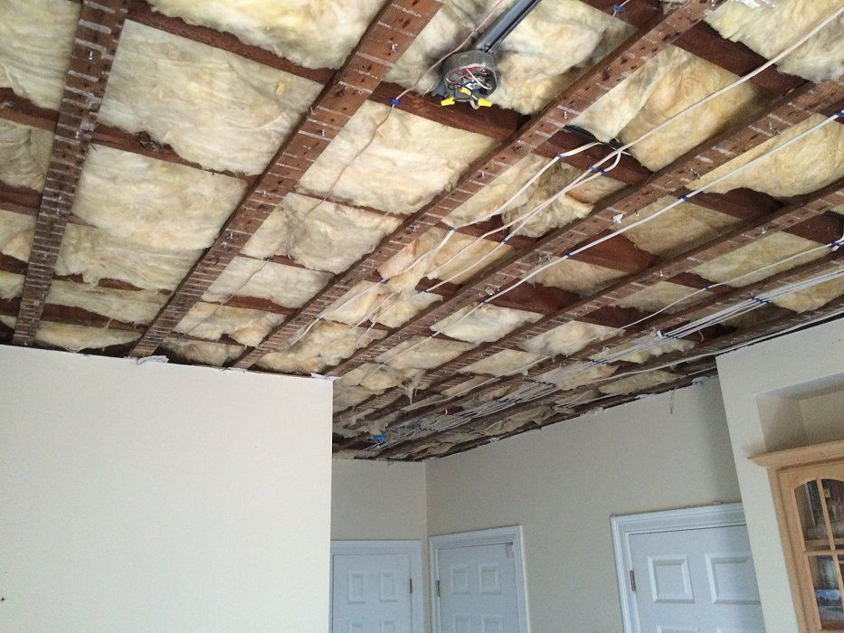 tips remodeling proofing remodel sound advice insulation best ceiling soundproofing ceilings