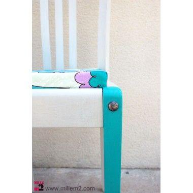 Chaises Bistro Vintage Stella Durera Www Millem2 Com Chaise Vintage Chaise Fauteuil Chaise