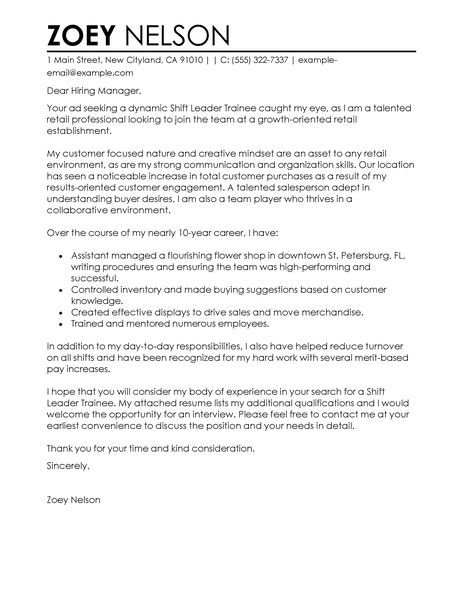 Pin By Cynthialynn Ward On J O B Cover Letter For Resume Resume References Chronological Resume Template