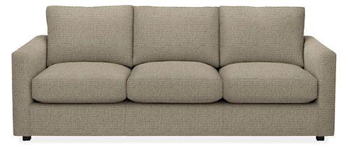 Exceptional Max Sofas   Sofas   Living   Room U0026 Board