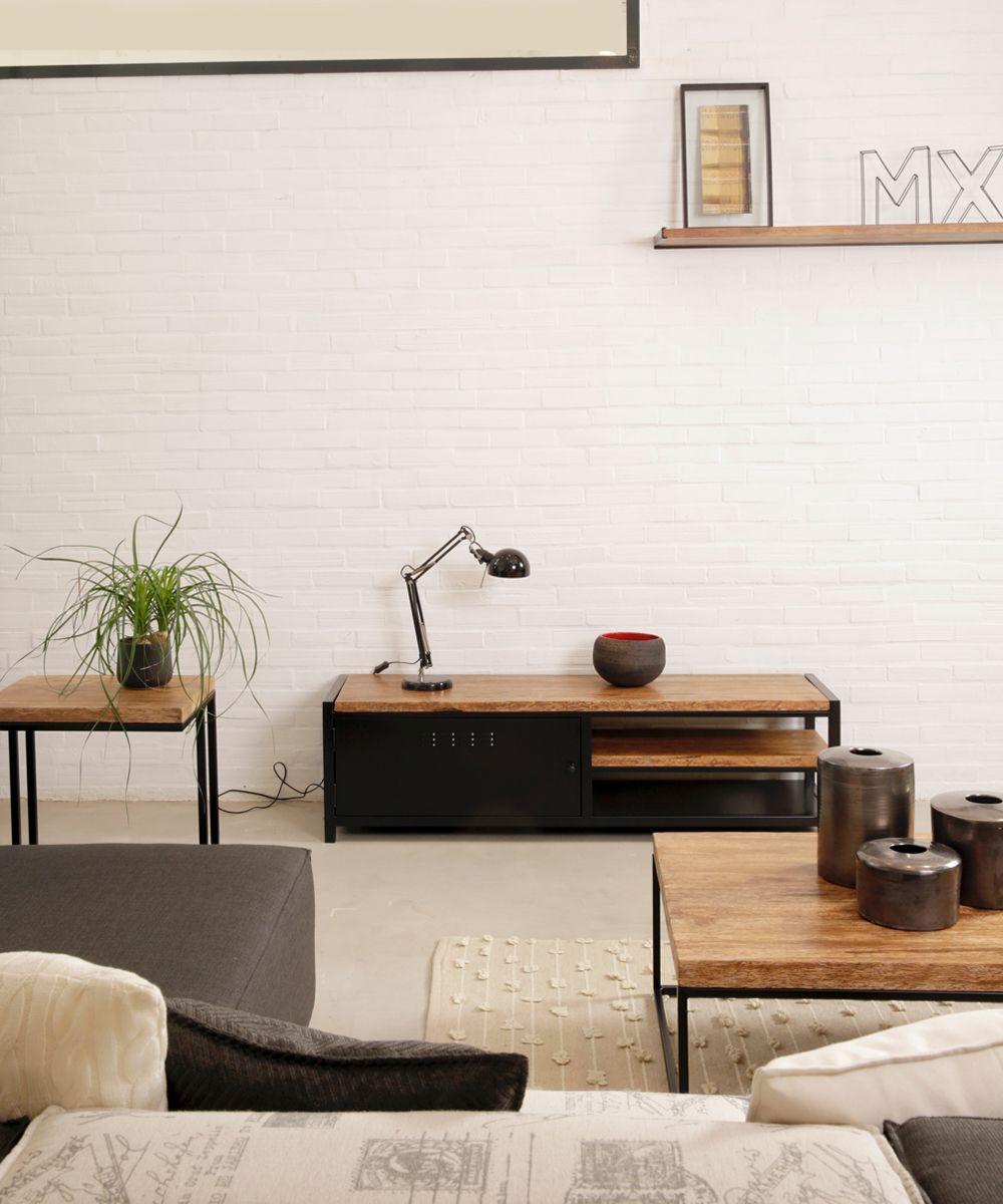 L Appart Ideo Mobilier Design Decoration Maison Mobilier De Salon
