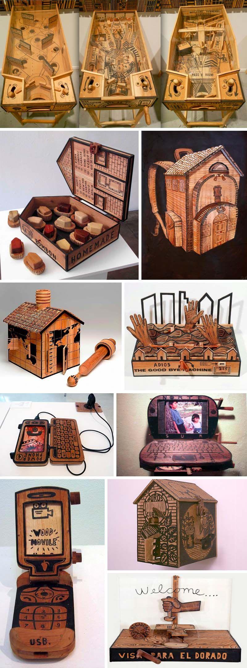 abel-barroso_contemporary-cuban-art_wood-sculpture_collabcubed.jpg 800×2161 pikseli