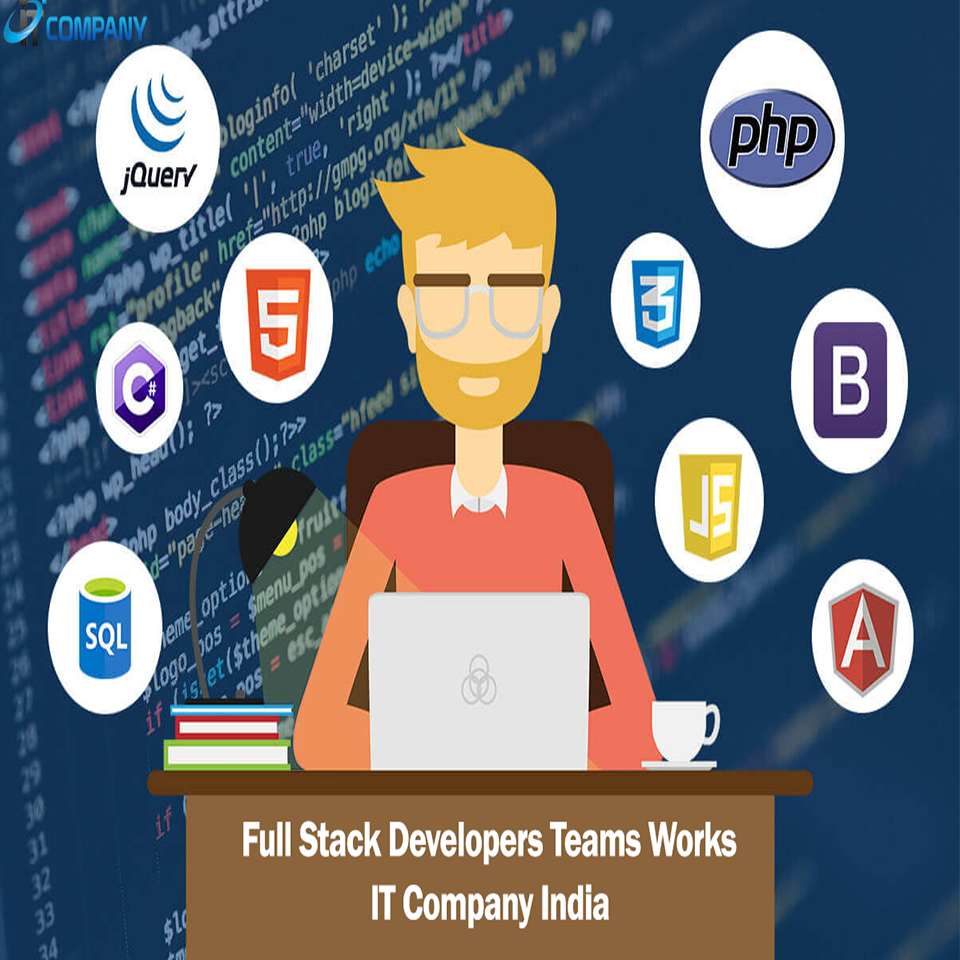 Hire Dedicated Web Designer Developers Full Stack Developer Web Application Development Full Stack