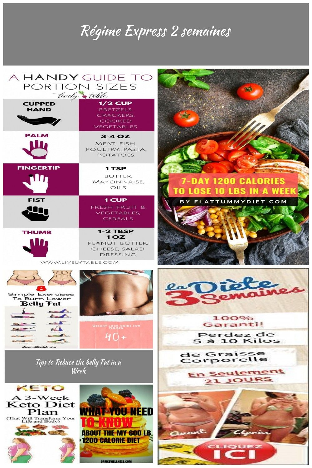 Pin On Healthy Diet Plan