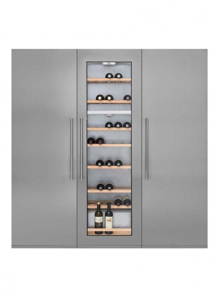 Lovely ATAG Side By Side Amerikanische Kühlschrank KF8178ACWD