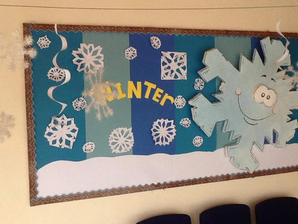 ordinary Winter Bulletin Board Sets Part - 13: religious christmas bulletin board | Bulletin Board Idea For Christian  Schools » Wildlife Of Sets Bulletin