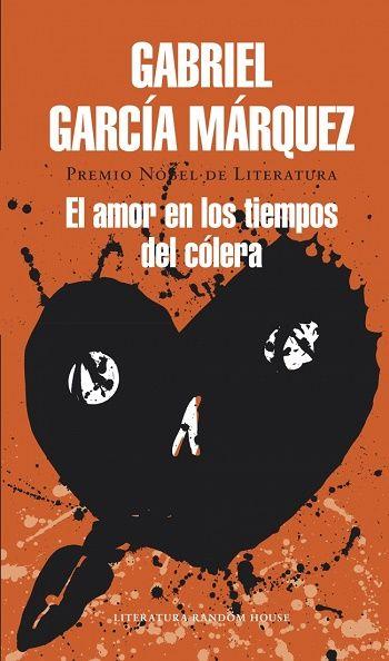 El Amor En Tiempos Del Cólera Todo Pdf Libros De Garcia Marquez García Marquez Gabriel García Márquez